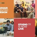 Studio 77 | Systems Limited opens doors to a new approach to design