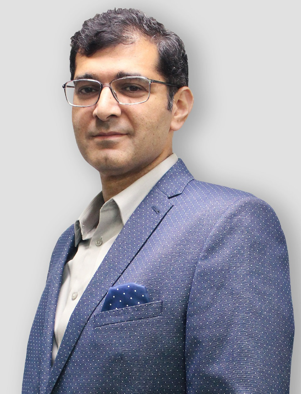 Asif Peer