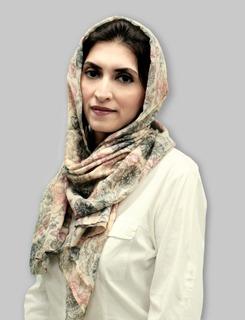 Roohi Khan