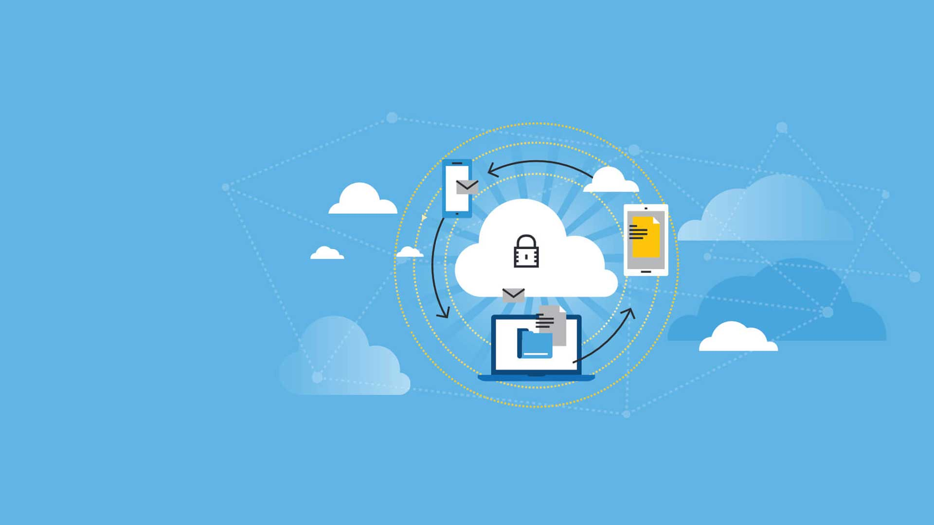 5 myths about cloud computing img