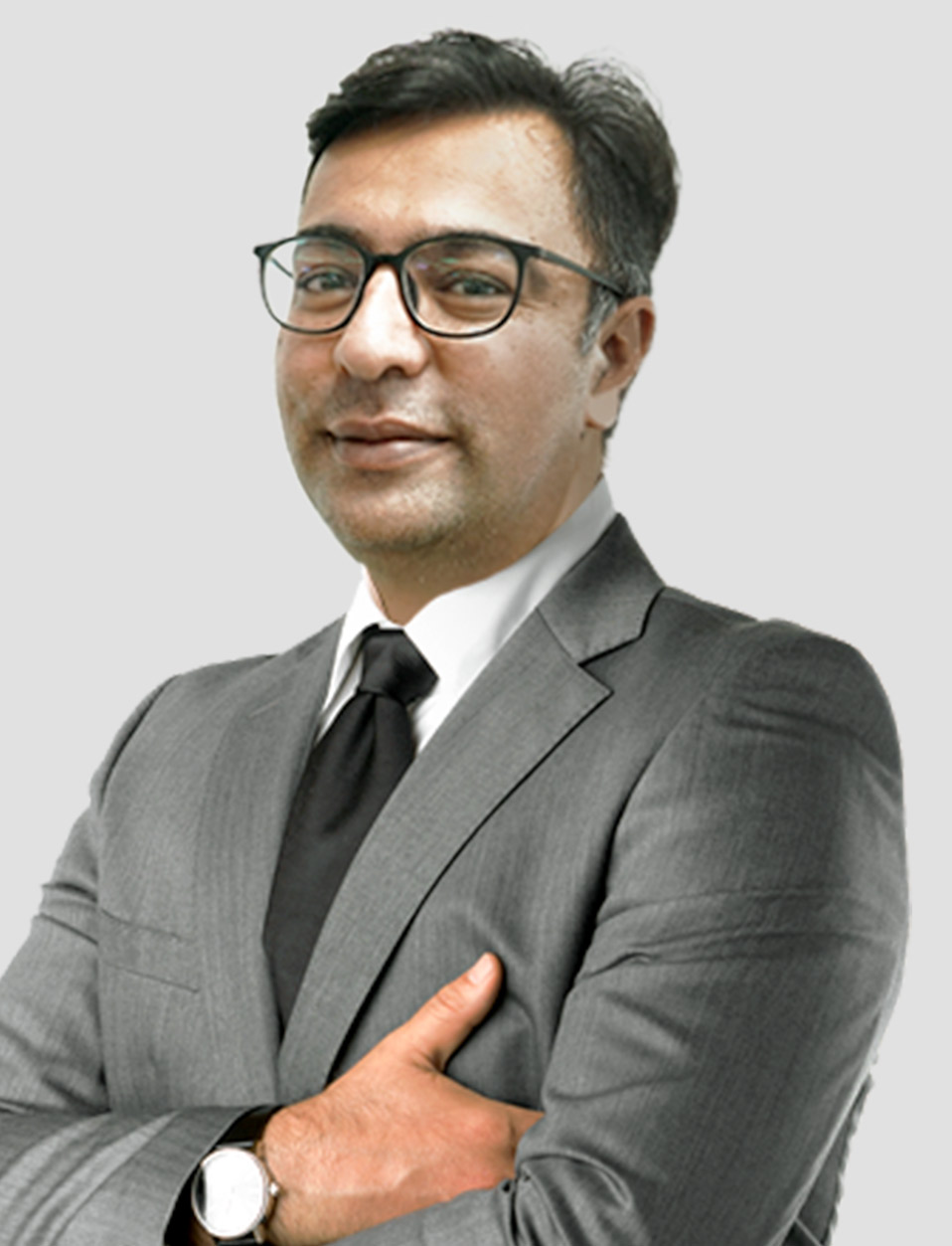 Ali Jawad Korotana