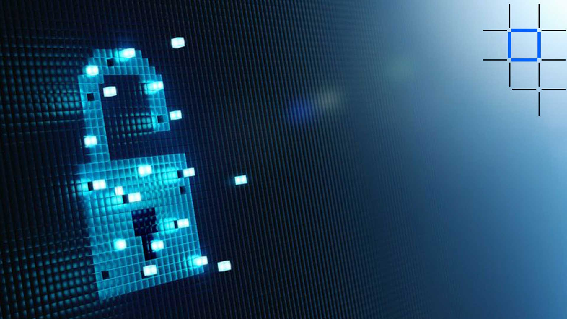 bank improves data security with ibm