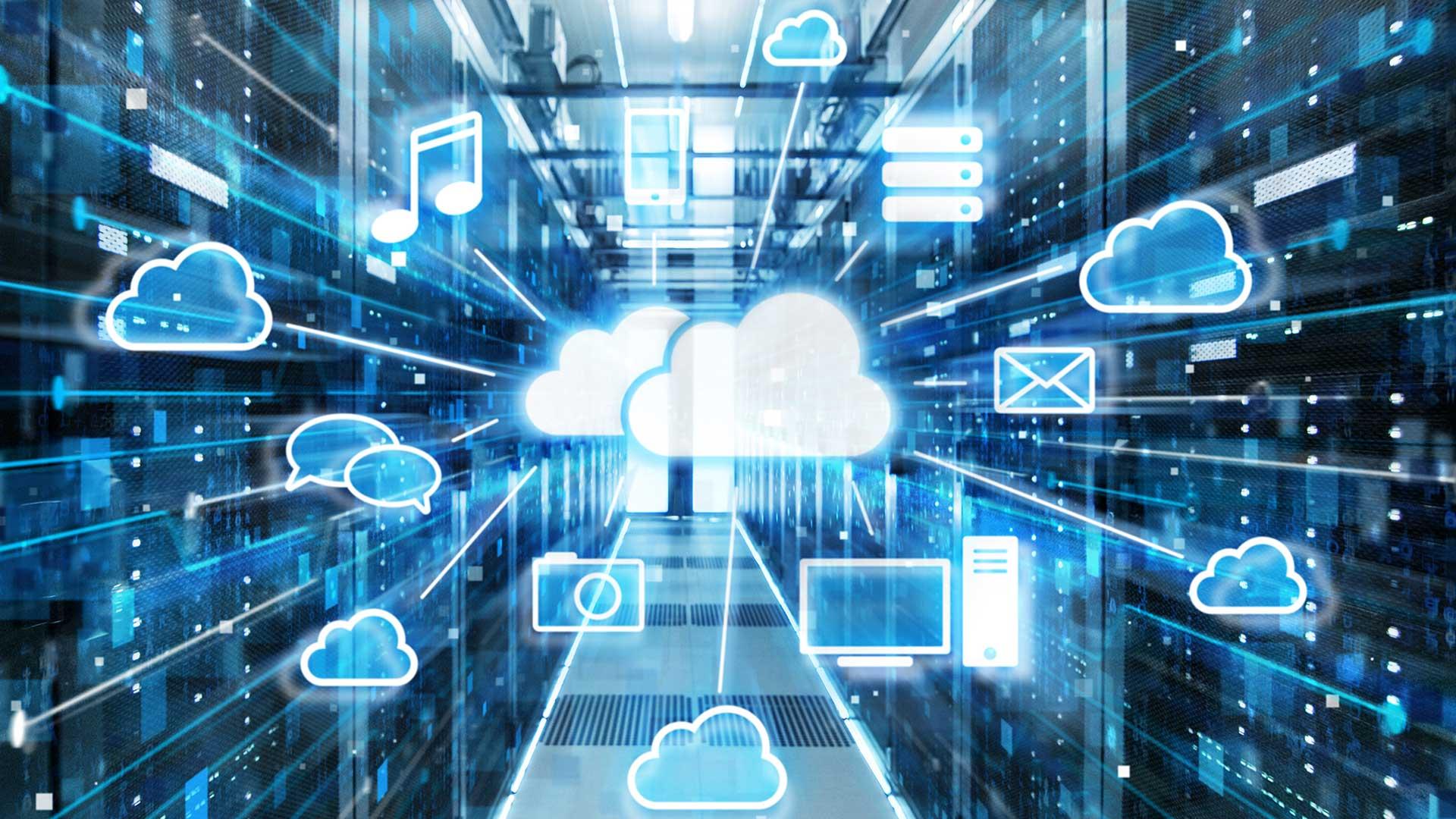 cloud native development img