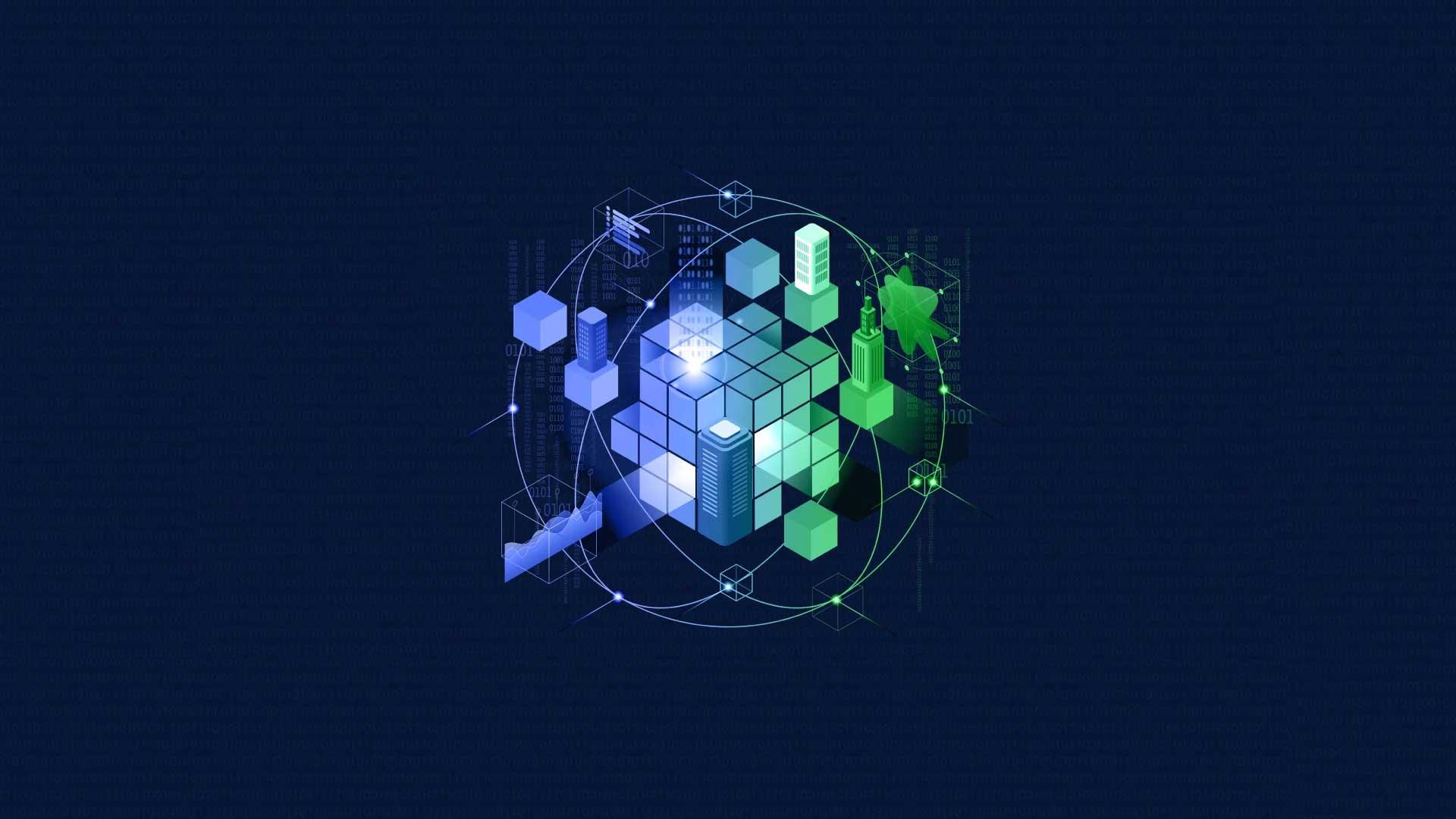 data centric world img