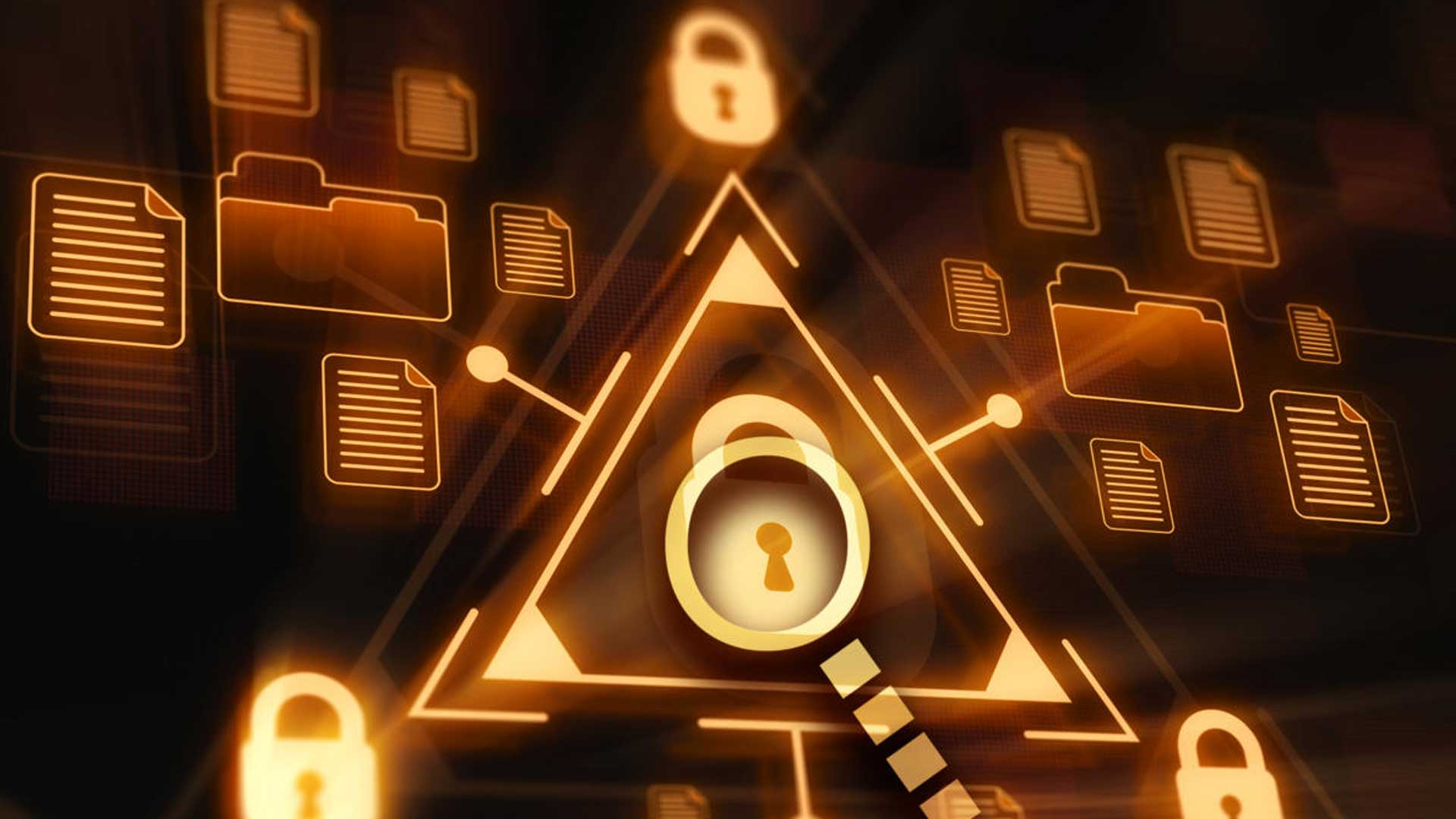 digital security features img