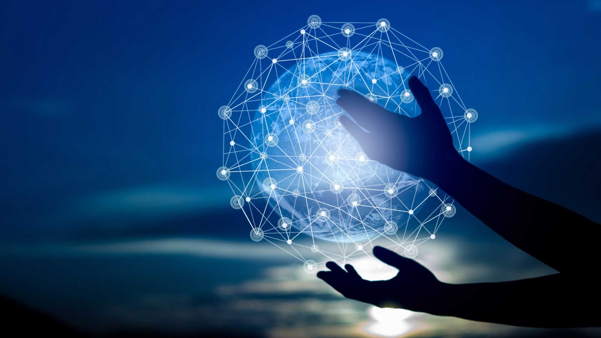 digital transformation img