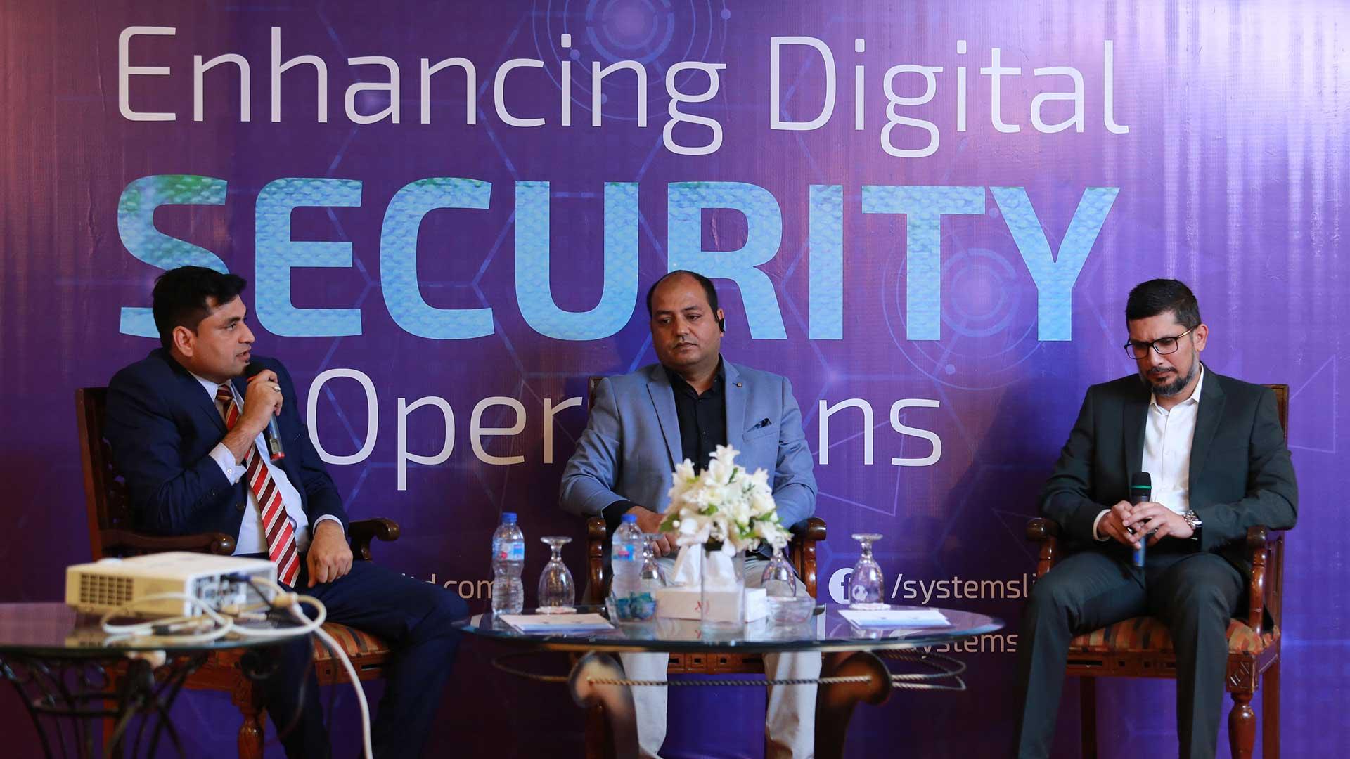 enhancing digital security operations img