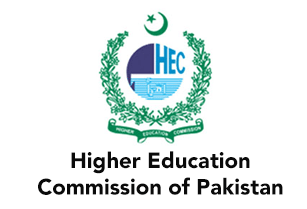 Higher Education Commission