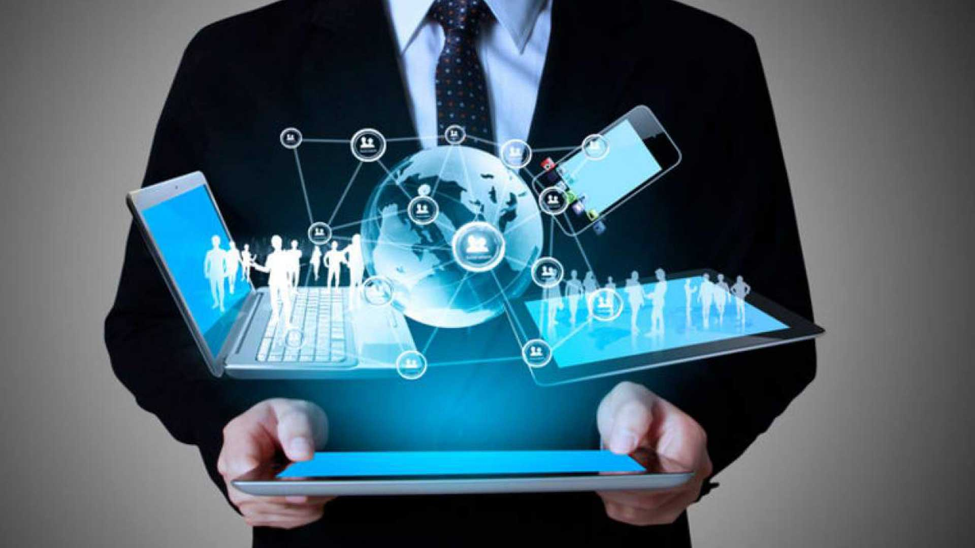 it exports move up value chain