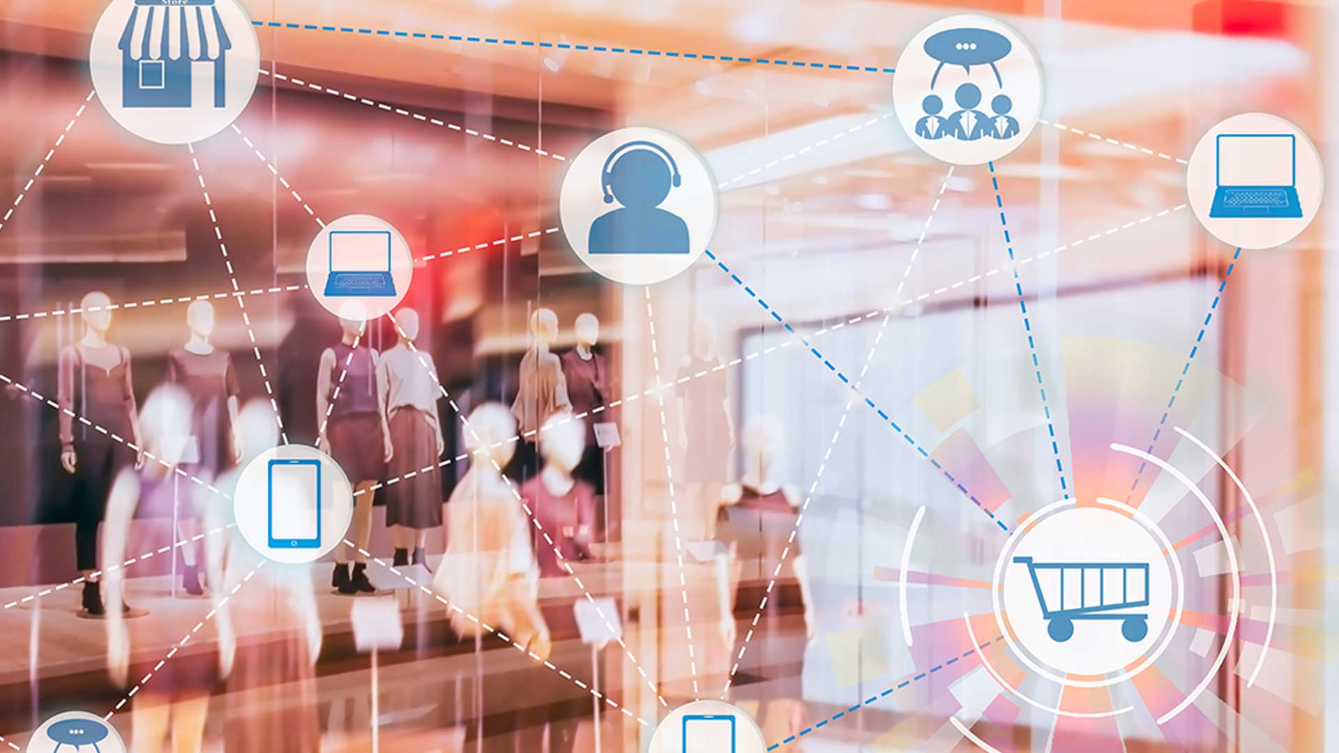omni channel retail enablement img
