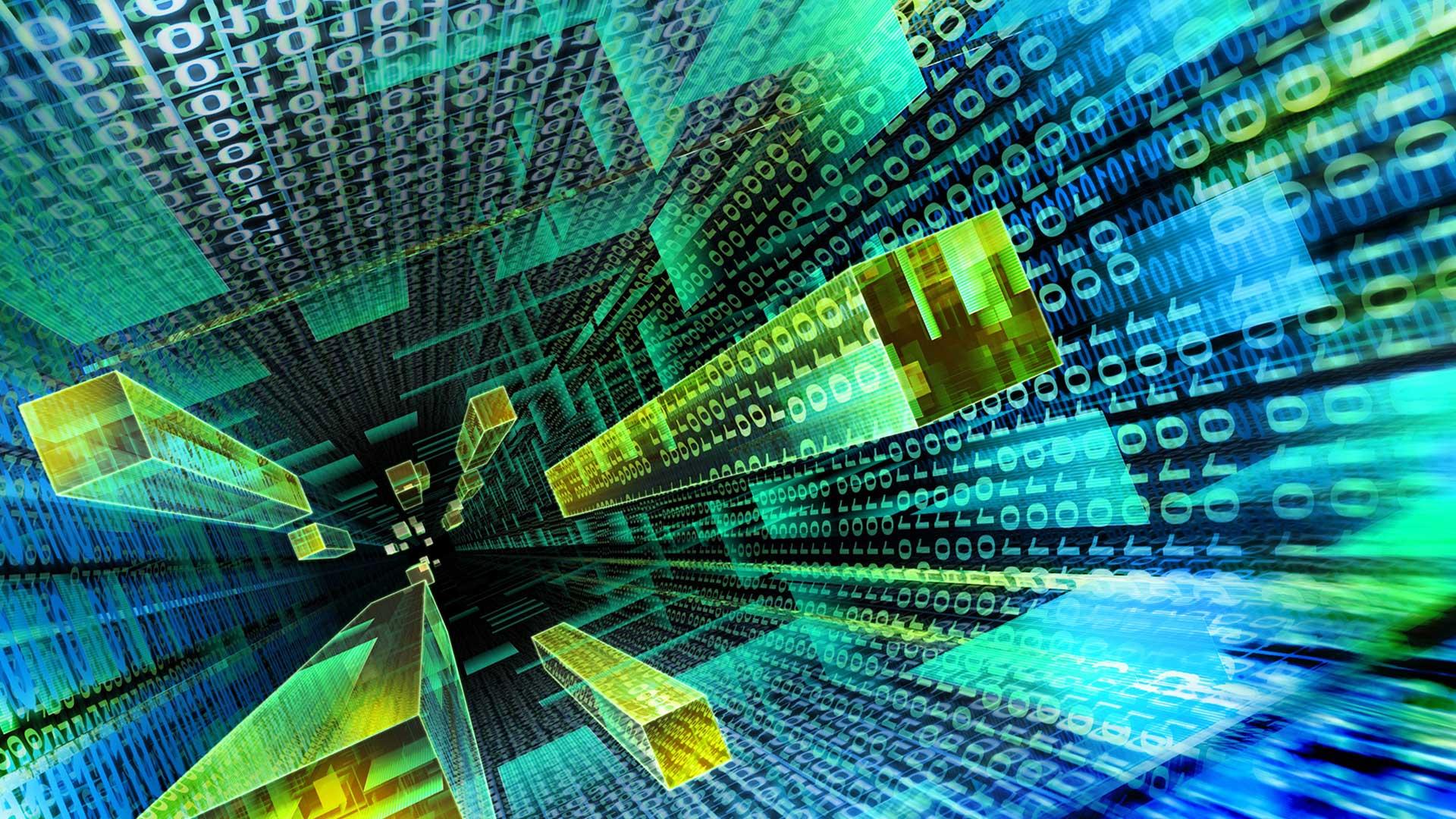 quantum computing bg