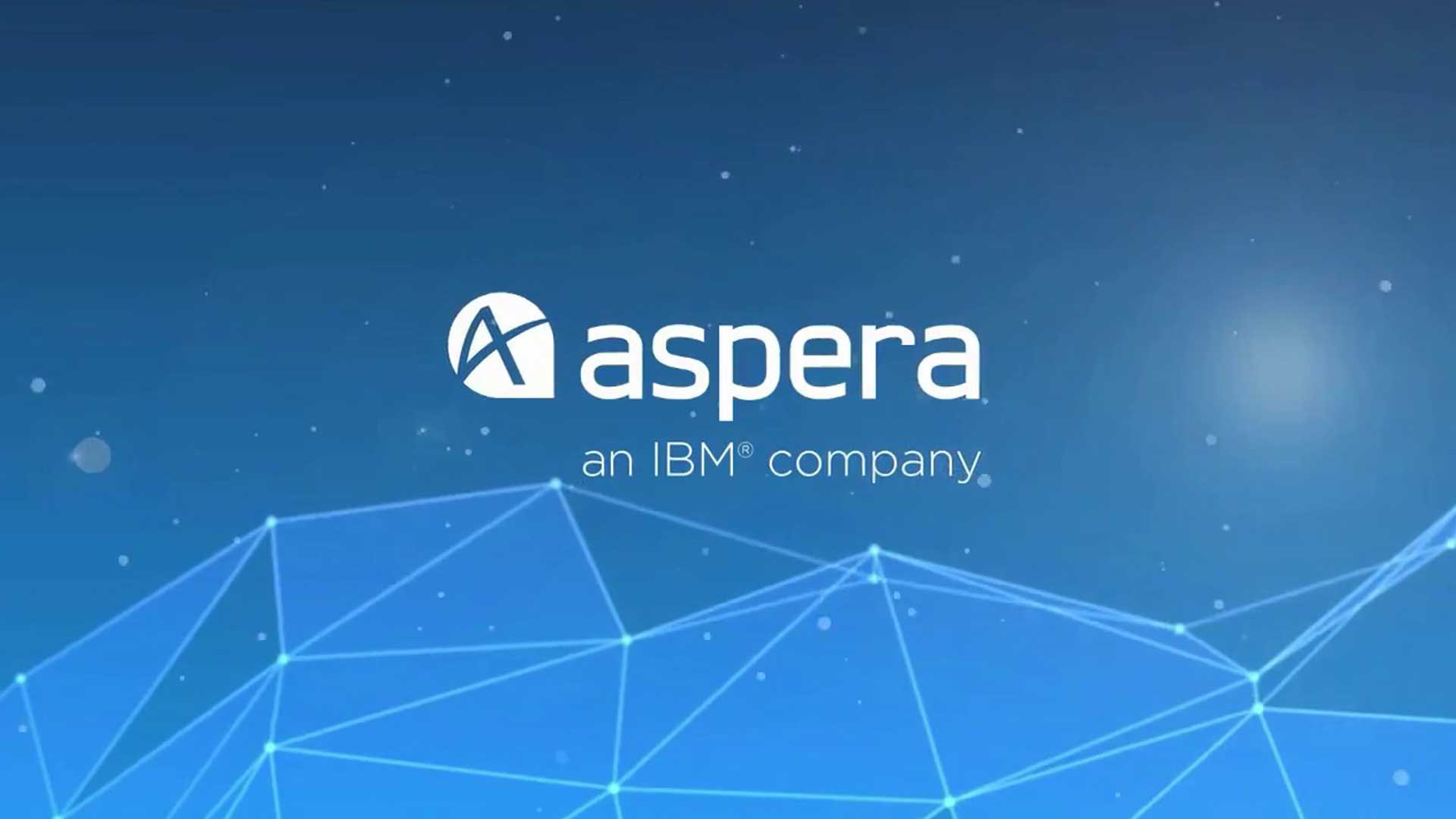 systems limited announces breakthrough in aspera