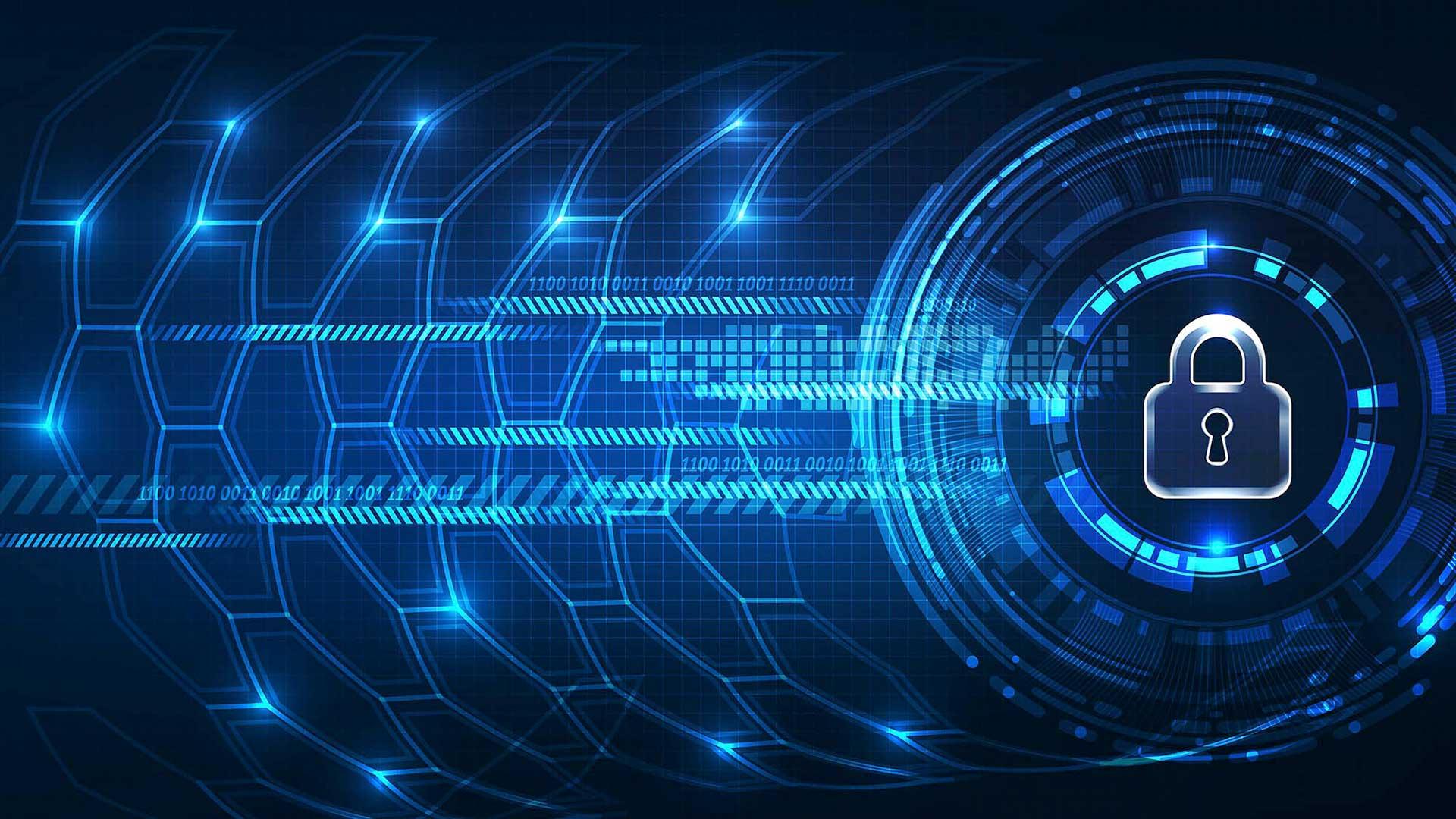 three digital security concerns img