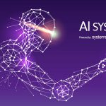 Systems Limited presents 'AI SYSCON' – Future of Predictive AI