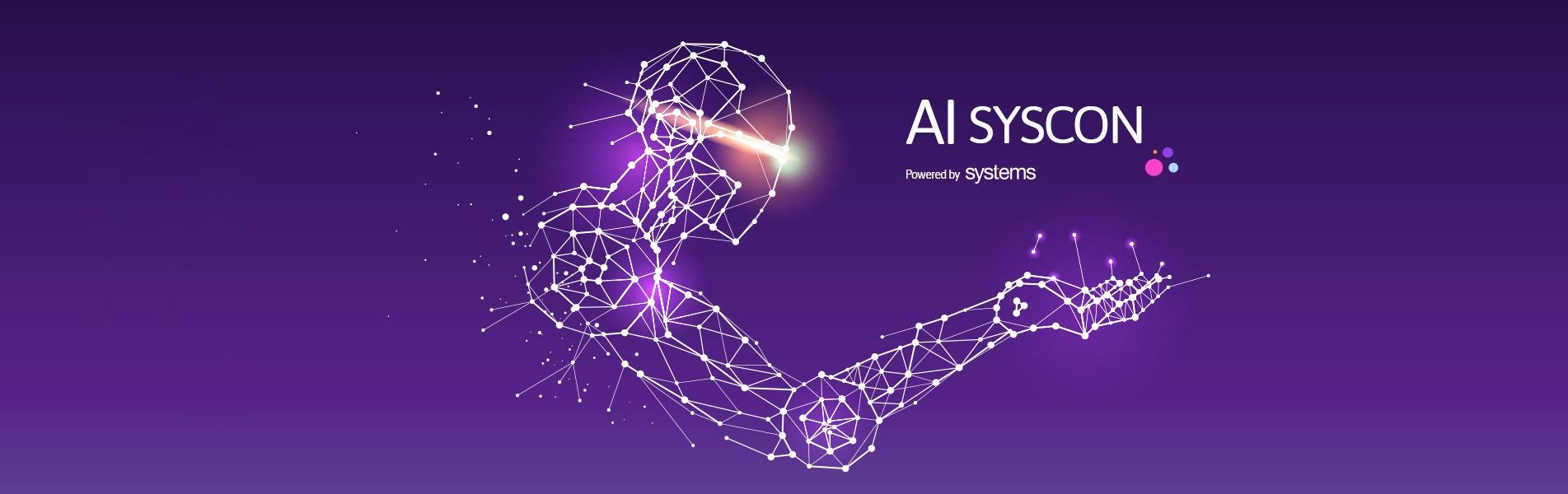 AI-Syscon