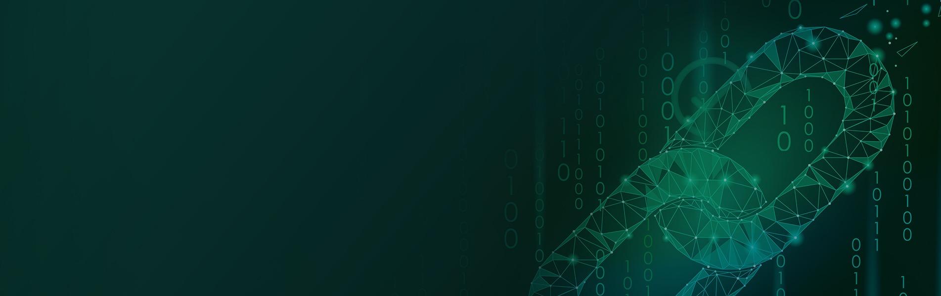 IBM | Blockchain