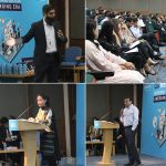 "Systems hosted ""QA Meetup – Inventing QA for Emerging Era"" in Karachi"