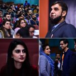 "Lahore episode of ""QA Meetup – Inventing QA for Emerging Era"" hosted by Systems Limited"