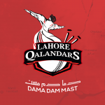 Lahore Qalandars Enhance Brand Engagement Using Mobile Apps