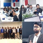 Systems Limited and Microsoft give live demos of Power Platform at roundtable session