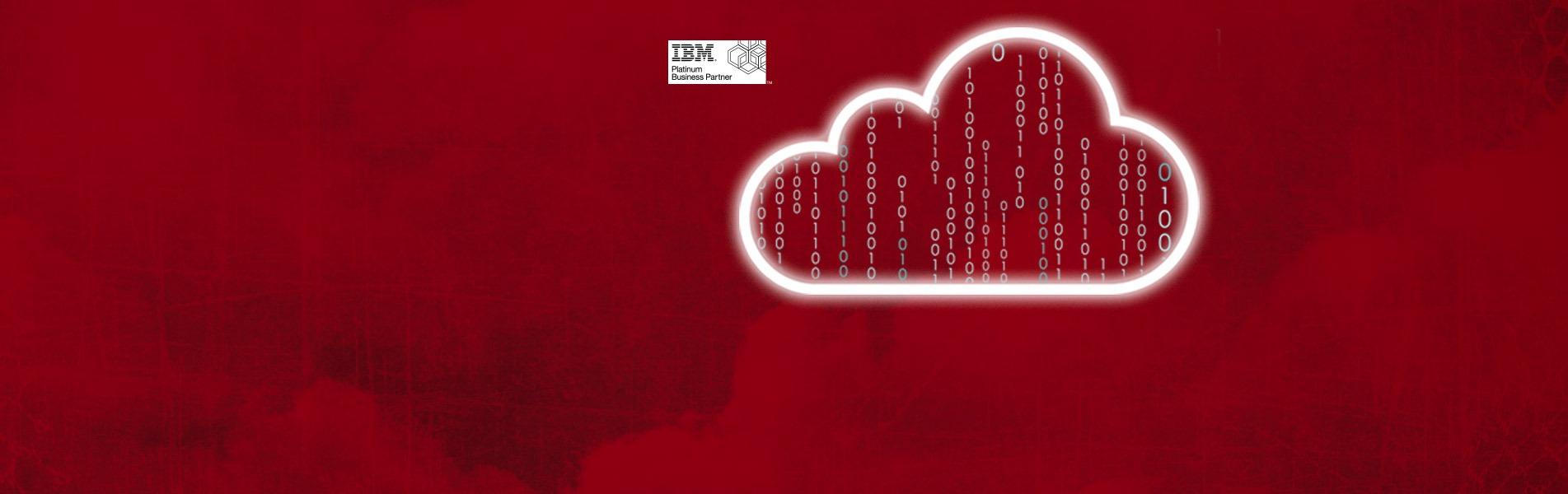 IBM SysCloud 2020