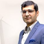 Systems Limited in the Wake of Coronavirus – Interview with Asif Peer, CEO Systems Limited