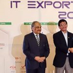 Systems Limited wins Top IT Exporter honors in multiple categories at the PSEB IT Export Awards 2019