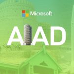 Systems Limited and Microsoft Co-Host Pakistan's First App in a Day Workshop