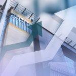 Invitation: Systems Investor Briefing 2.0