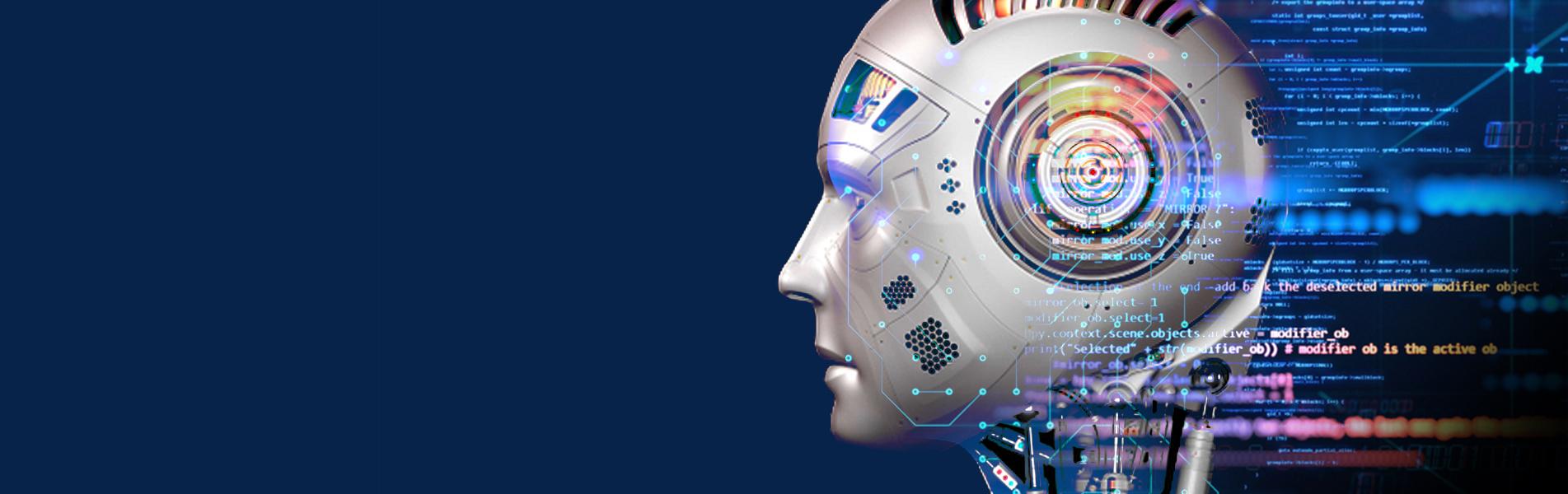 AI in API