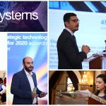 """Hyperautomation: Moving Businesses beyond RPA"" cohosted by Systems Limited and IBM"