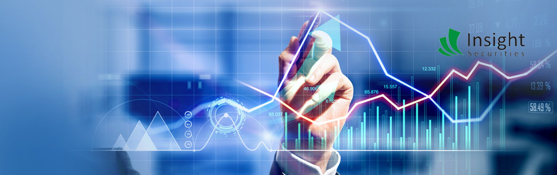 Investor Briefing 2021 1